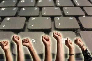 По сети блуждает петиция с просьбой отправить в отставку Дмитрия Медведева