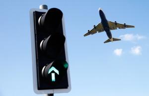 Чартерные рейсы в Турцию будут возобновлены