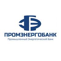 Вологодский Промэнергобанк лишили лицензии