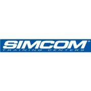 SIMCom подтверждает позиции лидера в сфере модулей для Интернета вещей