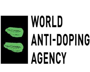 Россия может прекратить спонсировать WADA