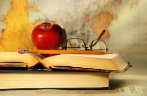 Правительство приняло решение не сокращать расходы в сфере образования в бюджете 2017-2019