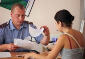 С сегодняшнего дня действуют новые правила сдачи экзаменов на права