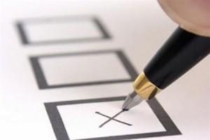 Федеральные политологи положительно оценили выборы в Дагестане