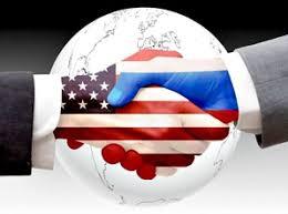 Соглашения США и РФ по Сирии примут непубличный характер