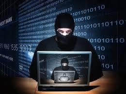 Сбербанк и ФСБ занимаются созданием системы защиты от хакеров