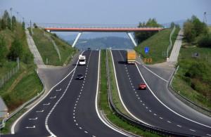 Минкомсвязи создаст официальный сайт об обстановке на дорогах страны
