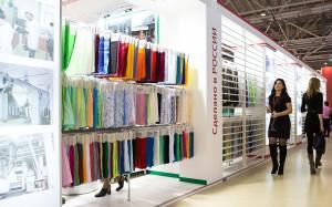 «Изюминкой» очередной сессии Кантонской ярмарки снова станет экспозиция текстиля и одежды