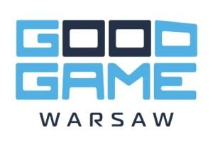 Good Game Expo открывает перспективы для игровой индустрии Польши