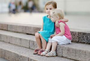 Минтруд предлагает премировать женщин, родивших двух детей до 30 лет