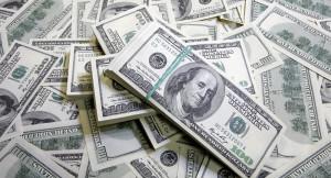 Потеря российского рынка принесла Украине убытки размером 15 млрд долларов