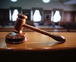 Литовские власти затягивают судебный процесс в России