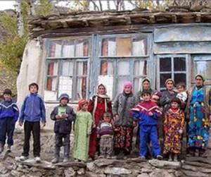 В Москве хотят ужесточить критерии бедности