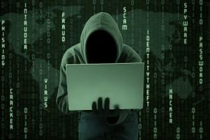 Хакеры обнародовали еще одну часть взломанной базы WADA