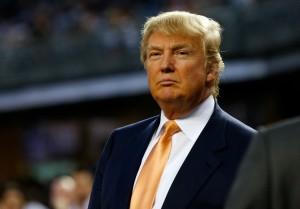 Дональд Трамп стремиться наладить отношения с Россией