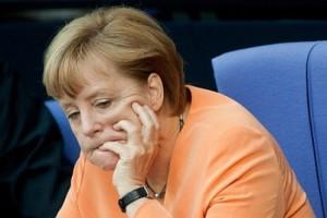 ЕС достиг критической точки после Brexit