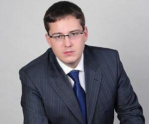 """Исковое заявление Александра Закондырина потерялось на """"Почте России"""""""