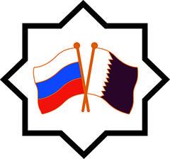 Российско-Катарский деловой совет обсудит дальнейшую деятельность