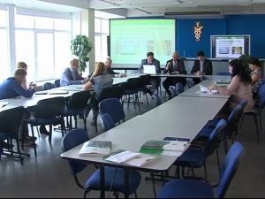 Будущее хризотил-асбеста в ЖКХ обсудили в Ярославле и Костроме