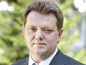 Водители маршруток Томска просят мэра городу пойти навстречу