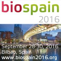 ША расширяет представительство на встрече Biospain 2016
