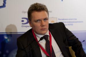 Политолог Алексей Чадаев: «Единая Россия» победила на выборах в Дагестане из-за праймериз и отсутствия борьбы со стороны оппозиции