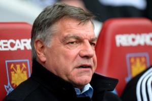 Тренера английской футбольной сборной уволили за взяточничество