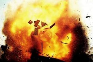 Во французском Дижоне растет количество пострадавших от взрыва