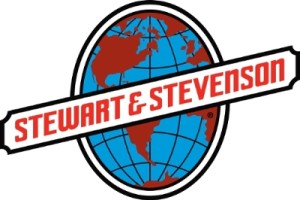 Компания Stewart & Stevenson назначает нового главного финдиректора