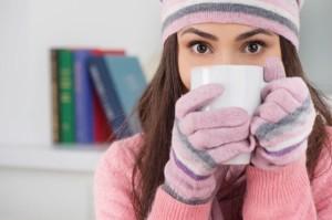 На Россию надвигается гонконгский грипп