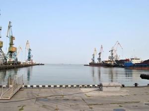 МИД Украины готовит морской иск против РФ