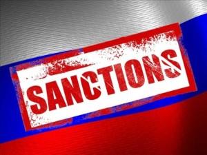 США расширяет перечень санкций против РФ
