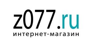 Новая коллекция пуховиков в интернет-магазине z077.ru