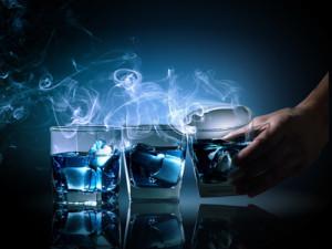 Правительство РФ поддерживает запрет на сухой алкоголь