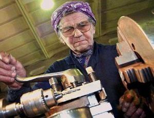 Глава Росстата призывает повысить пенсионный возраст