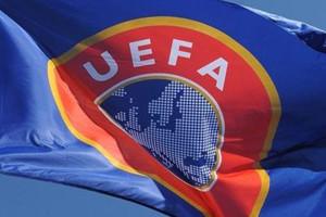 УЕФА отклонил апелляцию о незасчитанном голе сборной РФ