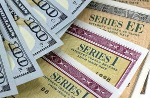 Россия наращивает объем вложений в американские гособлигации
