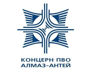 В суд Евросоюза поступил иск концерна «Алмаз-Антей» о незаконности введенных против него санкций