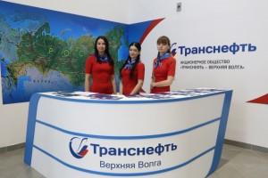 Кто ответит за снос домов в Дмитровском районе Подмосковья?