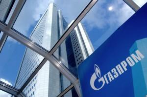 «Газпром» согласовывает поставки газа с Турцией