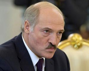 Александр Лукашенко обвиняет Россию в давлении на Белоруссию по газовому вопросу