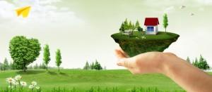 Франшиза компании «ЕвроДом» – помощь в построении ремонтно-строительного бизнеса