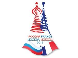 Россия и Франция укрепляют отношения в бизнесе