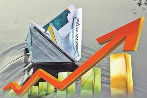Мнение: О преодолении Россией низшей точки экономического спада