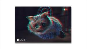 Новый уровень работы со спецэффектами: VSDC Video Editor 5.5 поддерживает фильтры Instagram, маску и режимы наложения цветов