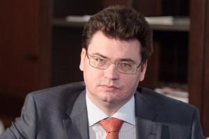 Казань ожидает учёных со всего мира