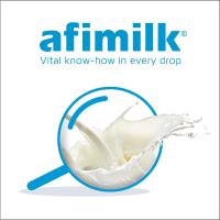 Afimilk представляет сервис автоматических оповещений об отёлах