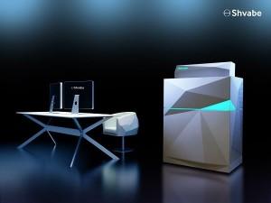 Состоялась мировая презентация лазерного микроскопа МИМ-340 на конференции БИОТЕХМЕД