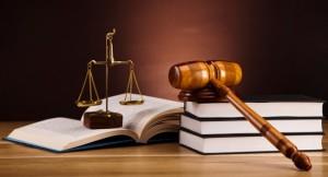 Поможем выиграть дело в суде с минимальными затратами в сжатые сроки