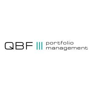Управляющий директор QBF Зелимхан Мунаев принял участие в XIV Международном банковском форуме «Банки России – XXI век»